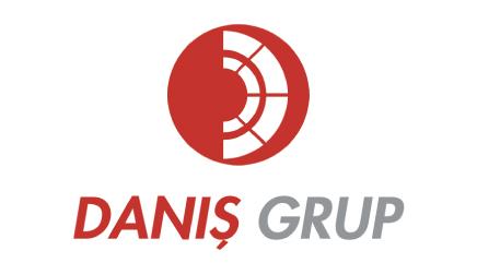 DANIŞ GRUP