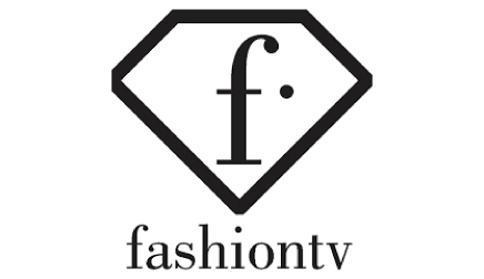 FASHİON TV