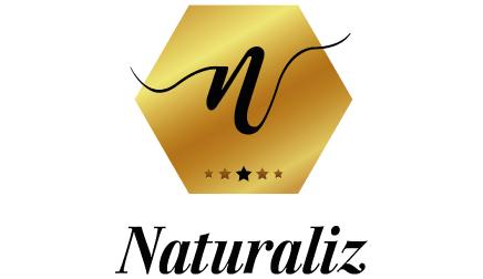 NATURALİZ